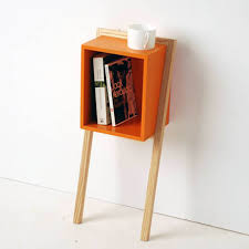 Remarkable Small Bedside Table 17 Best Images About Ideas Bedside Tables On  Pinterest