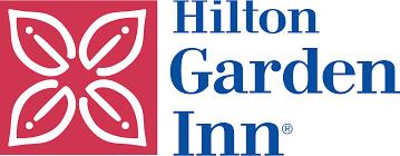 Hilton Garden Inn - Wikipedia