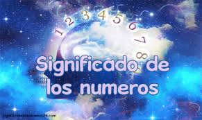 Free numerology reading - numerologia
