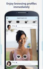 free adult dating messaging
