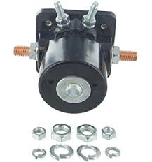 amazon com johnson evinrude brp lnyd ignition switch key starter solenoid switch johnson omc evinrude outboard motor