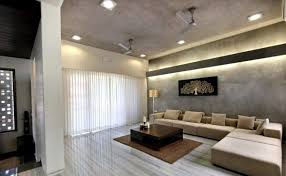 Decor Stone Wall Design Modern house with natural stone walls and chic décor Interior 25