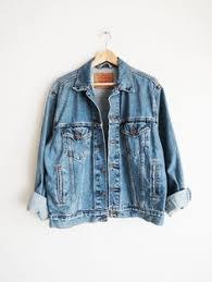 <b>Diesel</b> oversized denim jacket | Мех <b>Верхняя одежда</b> в 2019 г ...