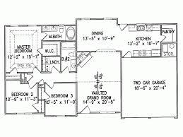 walk in closet dimensions. Excellent Master Bedroom Closet Size GRL108 LVL1 LI BL LG Walk In Dimensions