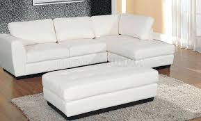alan white furniture white sectional sofa best and design intended for couches alan white furniture manufacturing alan white