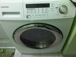 lowes samsung dryer. Lowes Washer Dryer Combo Popular Samsung