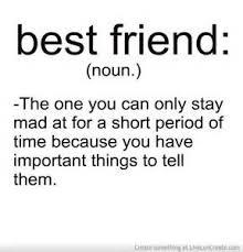 best friends definition essay  best friends definition essay