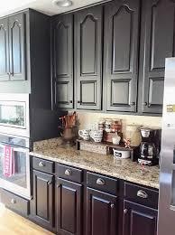 black kitchen cabinets makeover reveal kitchen cabinets kitchen design