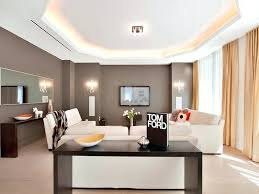 home office color ideas exemplary. Interior House Paint Colors Pictures Home Color Ideas With Exemplary  For . Office P