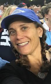Meet Bonnie Pennell - Summer Camp Mataponi Unit Leader
