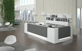 reception desk furniture dallas front desk furniture canada salon front desk furniture modern reception desks reception