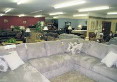 Furniture Stores In Kingston Ny Living Room Furniture Saugerties