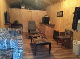 shed tiny house. Shed Tiny House 384 Sq Ft Converted Into Home For $11k Pertaining To 50 Wonderful Photographs Of Storage Buildings Made Homes