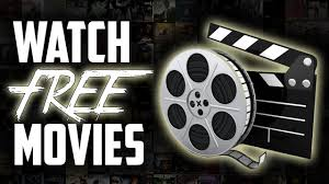 Top 5 Best Sites To Watch Movies Online For Free 2019 2020 Youtube