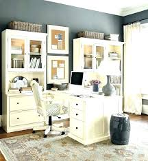 office furniture arrangement. Office Furniture Layout Ideas Design Home Setup Interior Arrangement . U