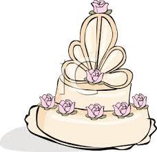 elegant wedding cake clipart. Wonderful Clipart With Elegant Wedding Cake Clipart E