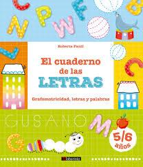 El Cuaderno De Las Letras Ediciones Laberinto
