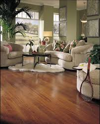 hardwood floor living room. living rooms designs courtesy of mannington hardwood flooring - all rights reserved. floor room d