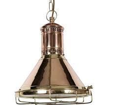 nautical pendant lights nautical pendant lights nautical pendant lights uk
