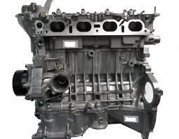 Toyota engines - Toyota ZZ engine