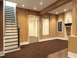 cheap basement remodel. Beautiful Basement Size 1024x768 Basement Remodel Cost Low  To Cheap R