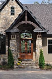 pictures of stone exterior on homes. modern exterior design ideas pictures of stone on homes