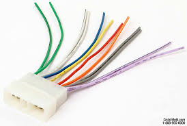 metra wiring harnesses at crutchfield com Metra 70 1721 Receiver Wiring Harness metra 70 1002 receiver wiring harness metra 70-1721 receiver wire harness