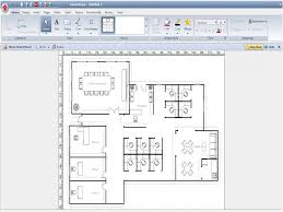office layout design online. Beautiful Office Room Layout Design Online Free Planning Tool Small Office  On O