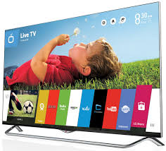 lg tv 49 inch 4k. lg tv 49 inch 4k