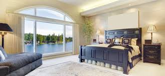 The best bedroom furniture Designs The Introduction Of New Bedroom Collections In The Spring Gives You The Opportunity To Take Advantage Of The Discounts Offered On Older Models Creditdonkey Best Time To Buy Bedroom Furniture
