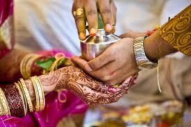 ಮೂಲ್ಯರಲ್ಲಿ ಸಗೋತ್ರ ಮದುವೆ ನಿಷಿದ್ಧ ಏಕೆ ? | Kulal World