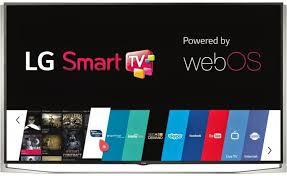 lg tv 32 inch smart. smart tv lg tv 32 inch