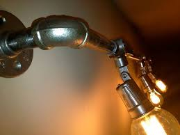 track lighting industrial look. Industrial Track Light Lighting By ChicagoLights, $125.00 Look I