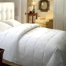 hotel style bedding. Hotel Style Bedding Twin Lightweight Blanket Comforter Regarding Inside Prepare 11