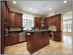 replacement doors for kitchen cabinets home depot s inside lovely cabinet new 11 bundleup com