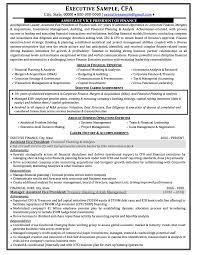 Resume For Acting School Regents Prep Global History Belief