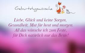 Wonderful Geburtstagsspruche Lustig Kurz 3 Geburtstagssprüche