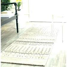 gray jute rug large outdoor patio natural sisal rugs on 9x12 nuloom grey custom braided jute rug bleached 9x12 maui