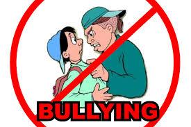 Resultado de imagem para bullying