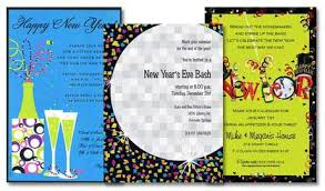 Witty New Years Eve Quotes