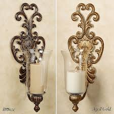glass candle holders for sconces beautiful reliable sources to learn about candle holders wall sconce