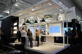 Please join us for Europe's leading annual event for Innovation &  Inspiration in Retail Design.
