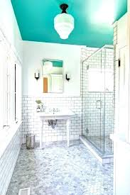 Paint Colors Type Of Paint For Ceiling Type Of Paint For Bathroom Ceiling Dip Toe Into Bold Type Of Paint Beneficiatecomco Type Of Paint For Ceiling What Kind Of Paint For Bathroom Ceiling