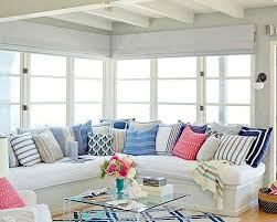 sunroom window treatments care free