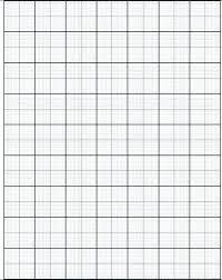 Excel Graph Paper Polar Template Trejos Co