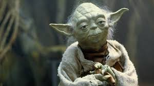 Famous Yoda Quotes Simple 48 Best Famous Star Wars Master Yoda Quotes For Inspiration