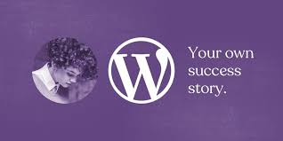 I Want To Build A Website For Free Create A Website With Wordpress Com