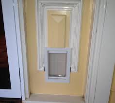 ideal premium aluminium pet doors with