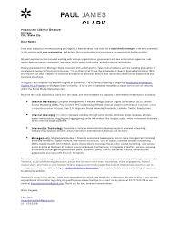 Cover Letter Format Cover Letter Social Work Cover Letter For