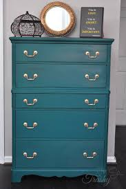 Large Bedroom Chest Of Drawers 17 Best Ideas About Chest Of Drawers On Pinterest Bedroom